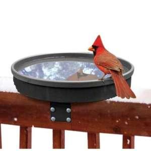 Songbird Essentials songbird spa