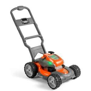 Skroutz Kids Lawn Mower