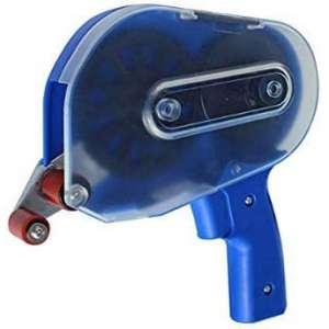 T.R.U ATG-50 ATG Tape Dispenser Gun for Tape