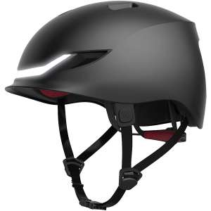 Lumos Street Smart Urban Bike Helmet