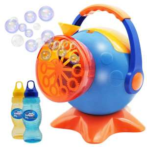 JOYIN Bubble Machine Automatic 250Ml