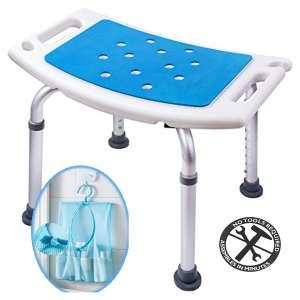 Medokare Shower Chairs for Seniors