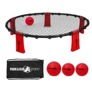 Park & Sun Sports Spikeball Set