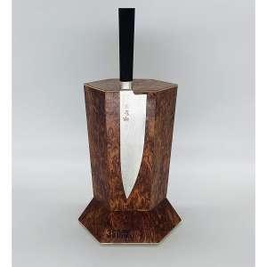 360 Knife Block