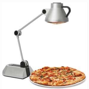 Bon Home HL100SV Culinary Heat Lamp