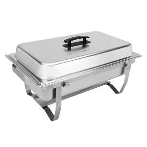 Sterno Products 70153 Buffet Chafer Set