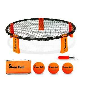 Funsparks Spikeball Set