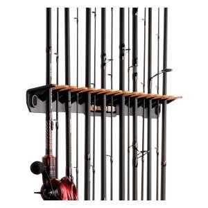 KastKing Fishing Rod Holder