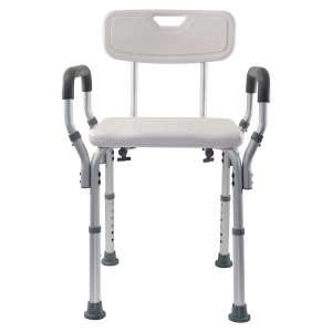 Essential Medical Supply Shower Chair