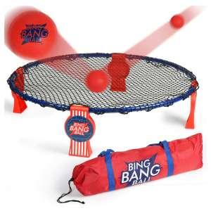 A11N Sports Spikeball Set