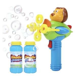 Minnie Baby Bubble Gun for Kids 4 Wands