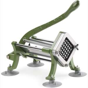 New Star Food Service 42313 Commercial Restaurant French Fry Cutter