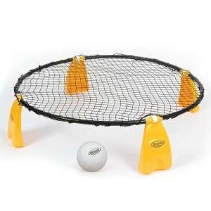 Go Gater Spikeball Set