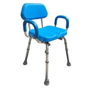 Platinum Health Shower Chair