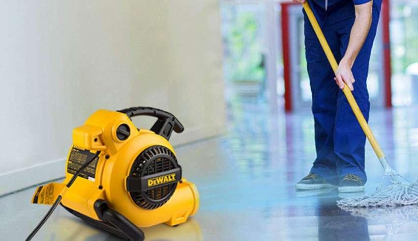 image feature carpet blower fans