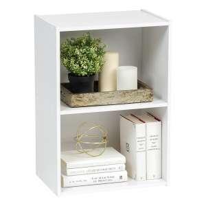 IRIS USA, Inc. Mini Bookcase