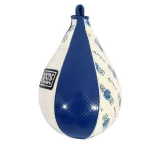 Ringside Apex Boxing Speed Bag