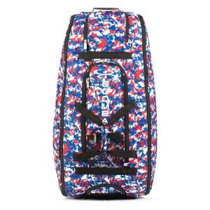 Boombah Beast Baseball Bat Bag