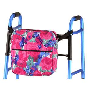 NOVA Medical Products Walker Bag