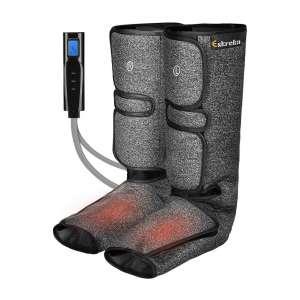 Eskreka Foot and Leg Compression Machine