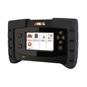 ANCEL FX6000 OBD2 Diagnostic Scan Tools