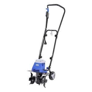 Aavix AGT307 Electric Tiller