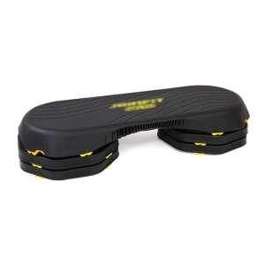 XHCP Stepper 107 x 42 x 20cm 440lbs Aerobic Steppers
