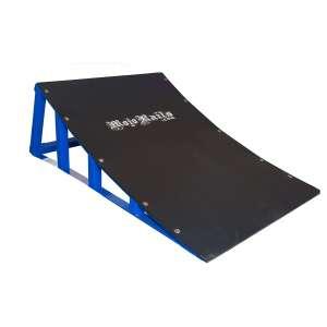 Mojo Rails Sky Skateboard Ramp