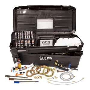Otis All Caliber Elite Range Box