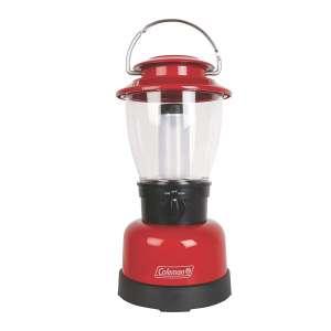 Coleman Carabineer LED Lantern