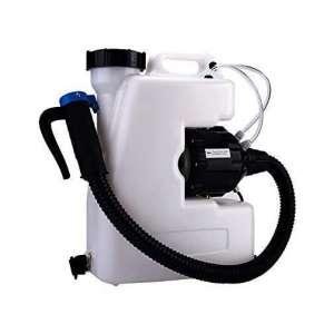 Kobold ULV Fogger Sprayer