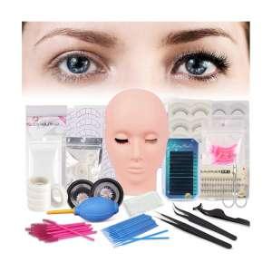 Beauty Star Professional Lashes Kits