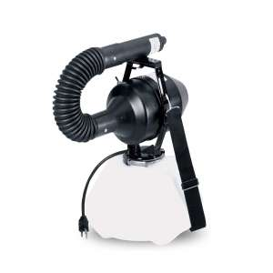 Hudson 99598 Electric Atomizer Sprayer