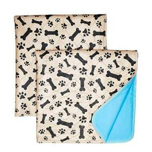 Humble Pet Co.Washable Puppy Pads