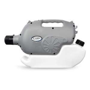 Vectorfog C100+ ULV Fogger