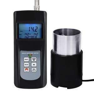 Gain Express Grain Moisture Meter Tester