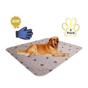 SincoPet Washable Puppy Pad