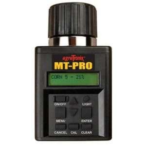 Agratronix MT-Pro Moisture Tester