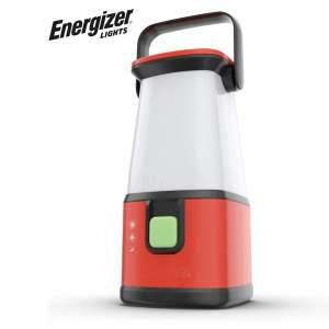 Energizer Lighting Camping Lantern