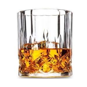 LANFULA Whiskey Bourbon Scotch whisky Cognac