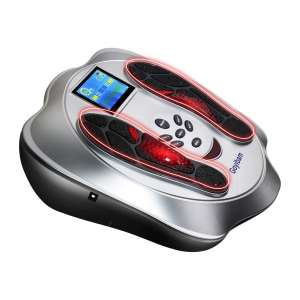 Goyibam EMS Foot Machine TENS Foot Therapy, Foot Circulation Stimulations