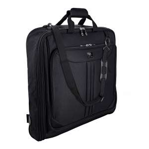 ZEGUR Suit Carry-On Garment Bag