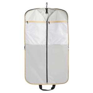 AmazonBasics Urban Garment Bag