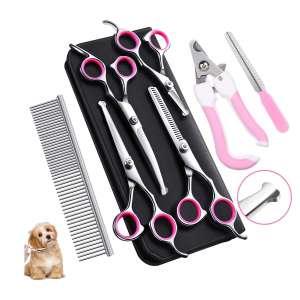 WizPower Grooming Kit