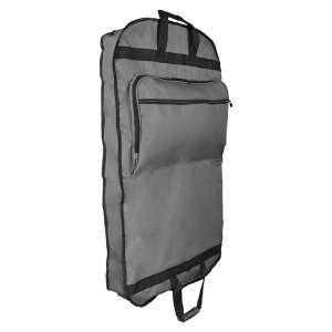DALIX 39 Business Garment Bag