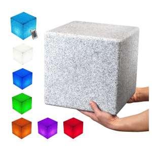 INNOKA LED Light Cubes