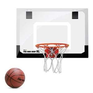SKLZ Pro-Style Mini Basketball Hoop