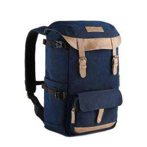 K&F Concept Multi-Functional Waterproof Camera Backpack