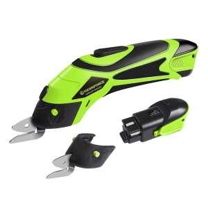 HAWKFORCE Electric Scissors
