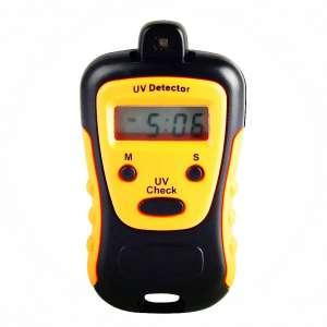 ELEOPTION UV Light Meter